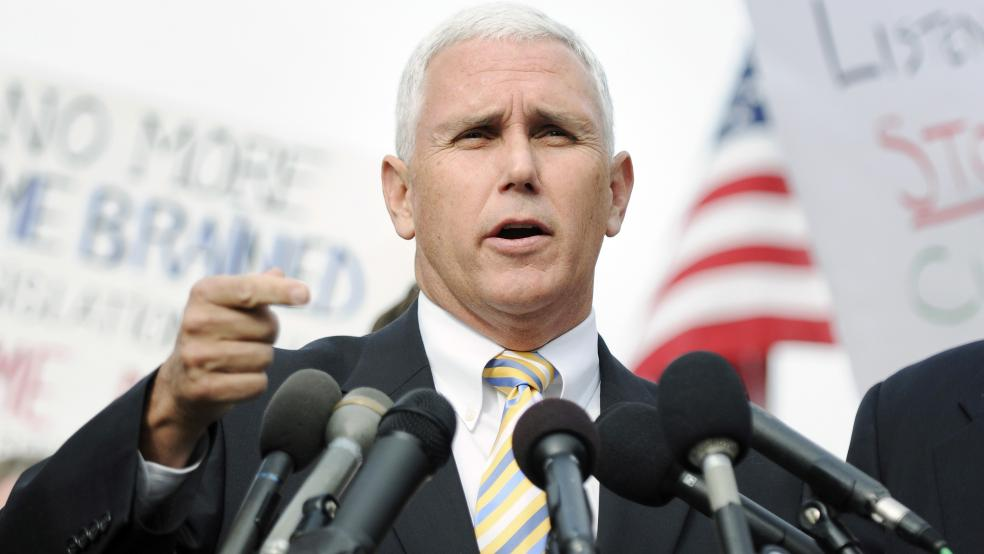 05132014_Mike_Pence