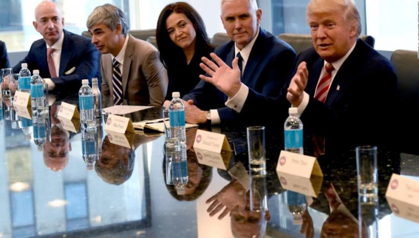 -trump-tech-summit-meeting-1024x576